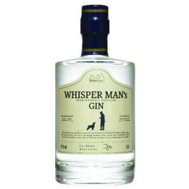 KalkWijck Whisper Man's Gin 500ml