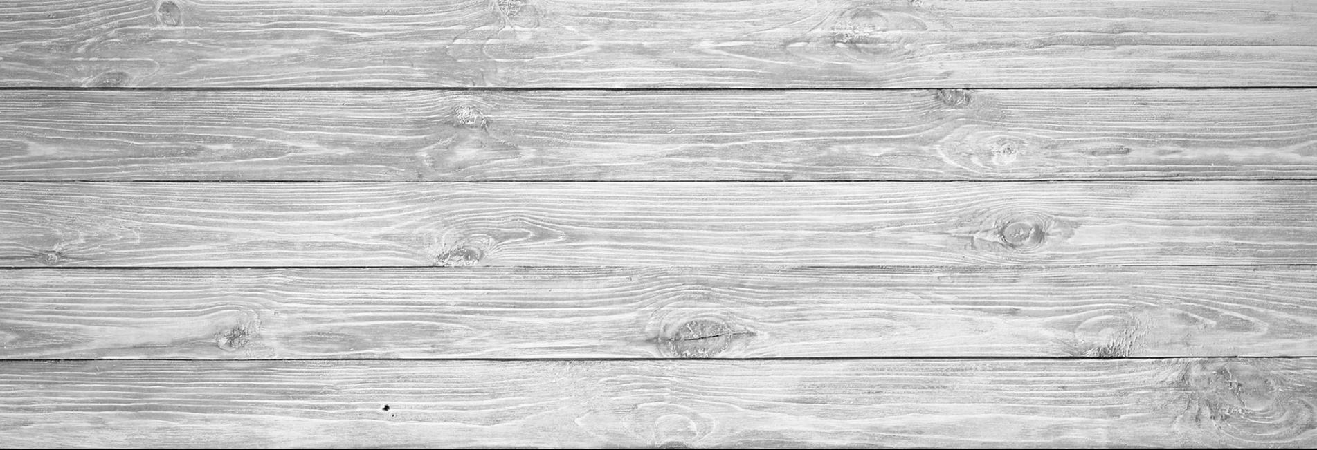 photodune-2487584-white-wood-background-m1-e1431696311738