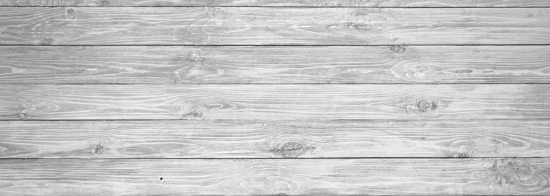 photodune-2487584-white-wood-background-m1